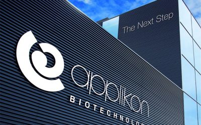 Asistec is Appointed the Irish Distributor for Applikon Biotechnology